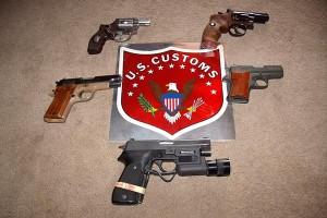 guns-federal-agent-thumb
