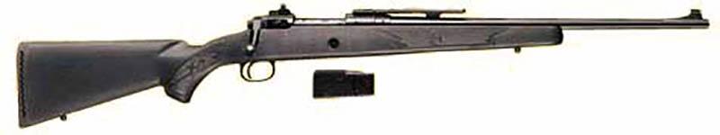 scout-rifles-2-1