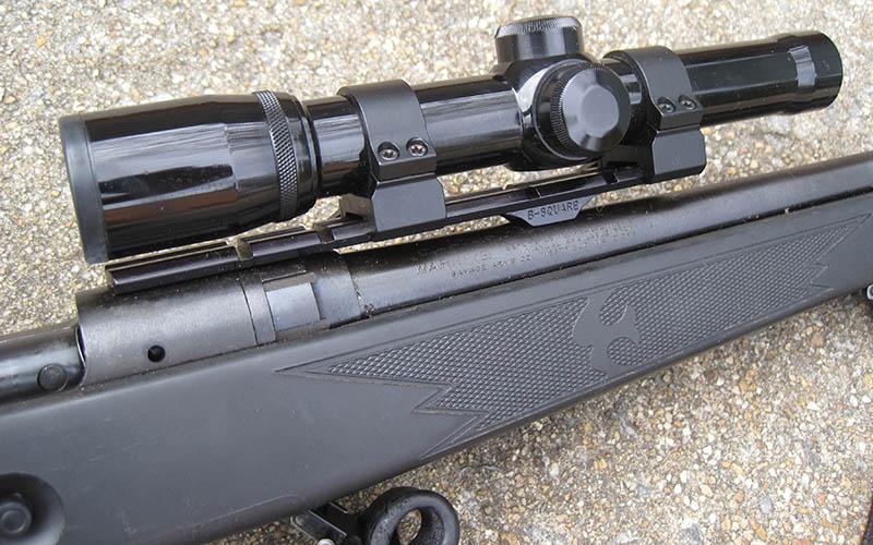 scout-rifles-2-2
