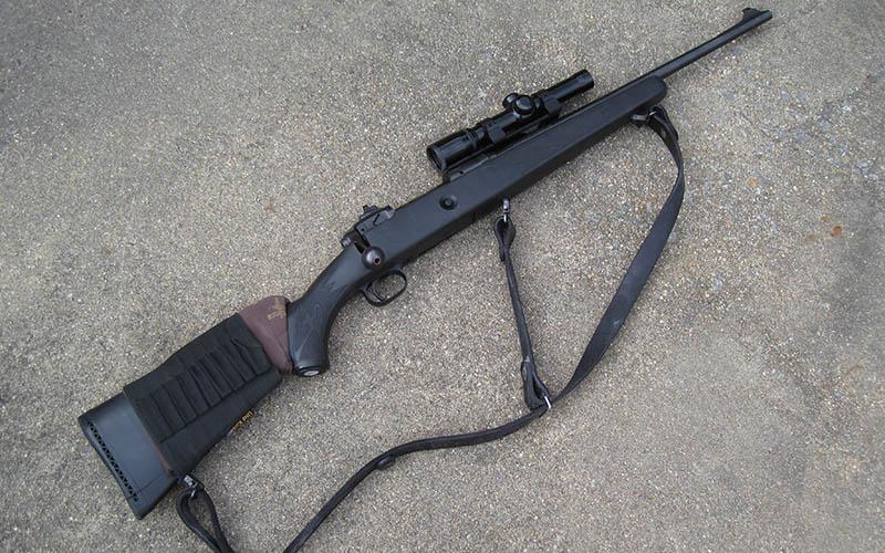scout-rifles-2-2b