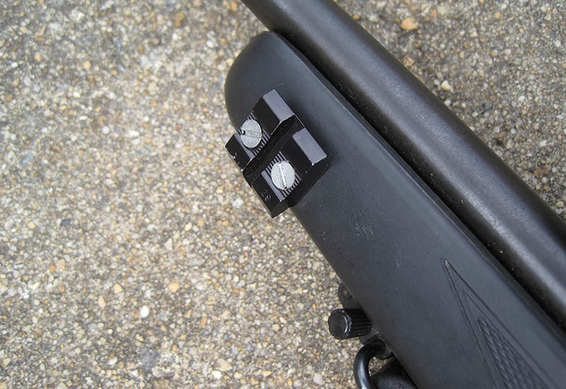scout-rifles-3-1