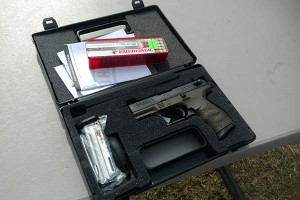 walther-p22-review-thumb