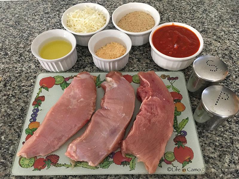 favorite-turkey-recipes-1