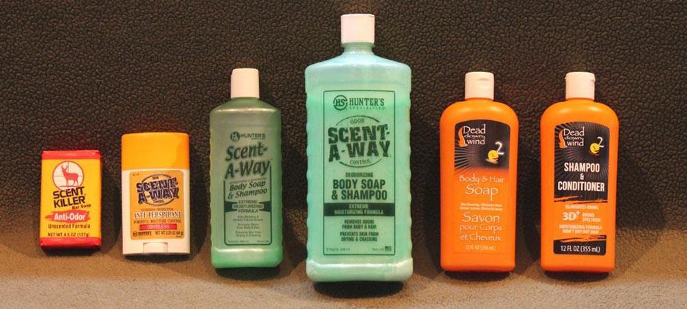 scent-control-3