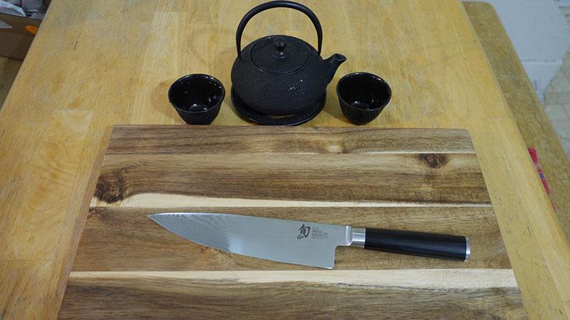shun-classic-chefs-knife-1