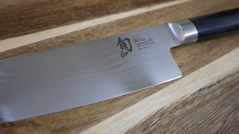shun-classic-chefs-knife-2