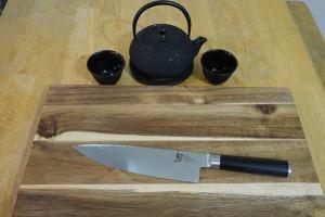 shun-classic-chefs-knife-thumb
