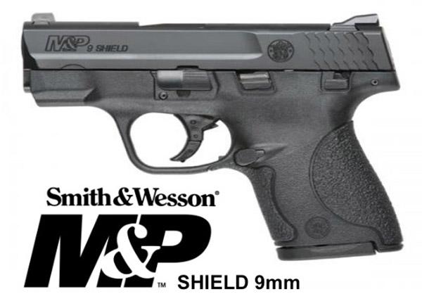 s&w-m&p-9mm-1