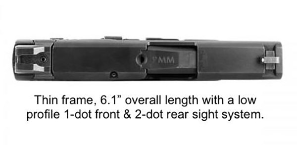 s&w-m&p-9mm-2