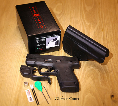 s&w-m&p-9mm-5