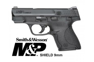 s&w-m&p-9mm-thumb