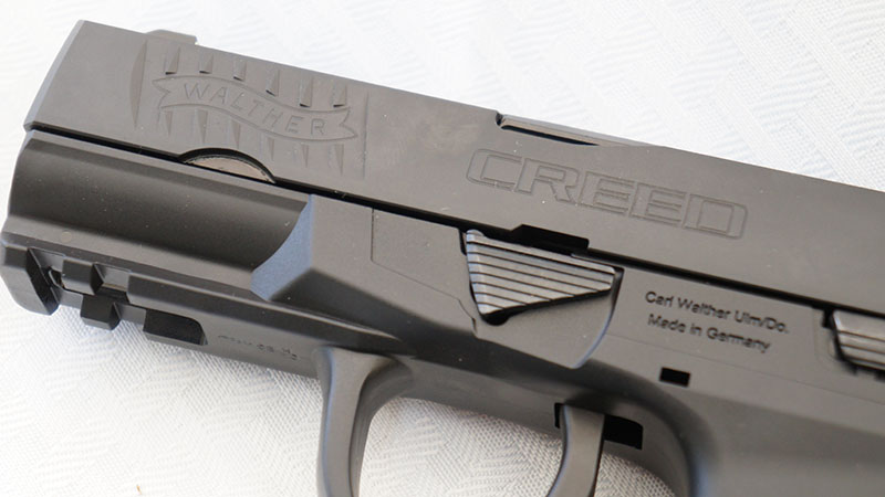 walther-creed-2