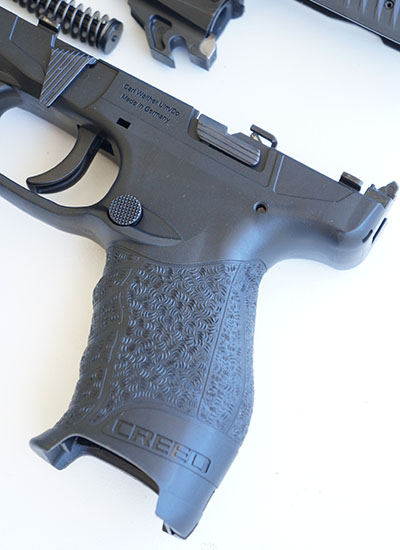 walther-creed-4