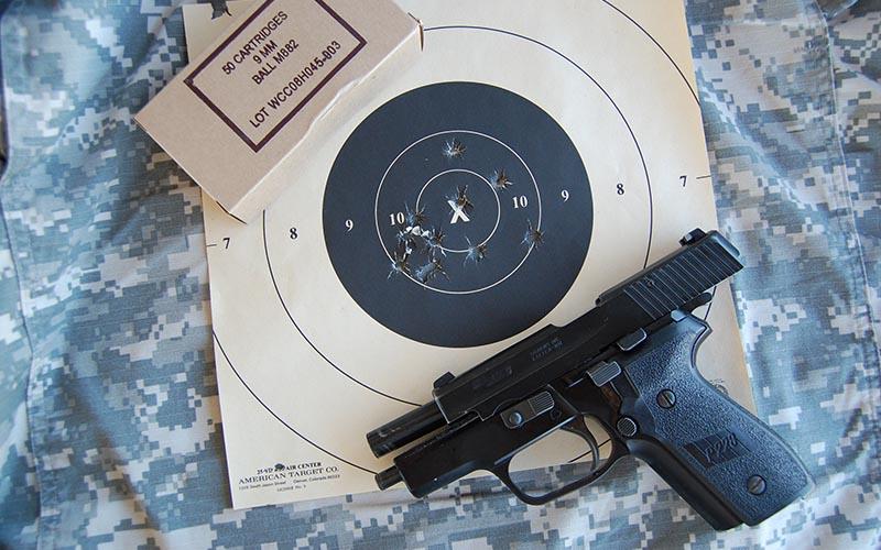 best-pistol-drills-1
