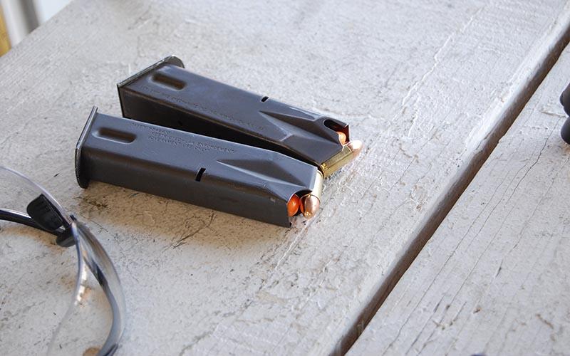 best-pistol-drills-2