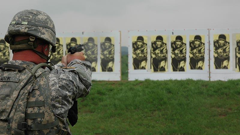 best-pistol-drills-3