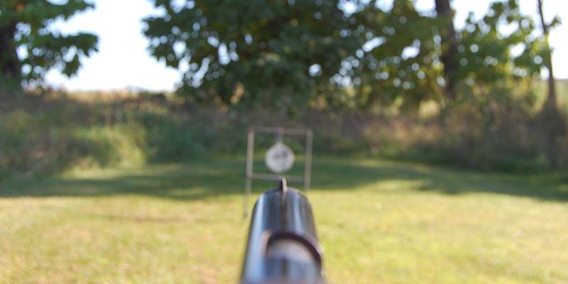 best-pistol-drills-5