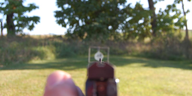best-pistol-drills-6