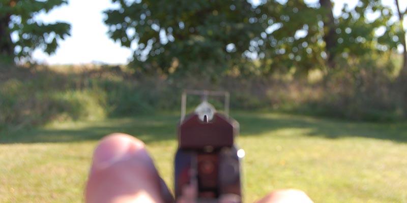 best-pistol-drills-7