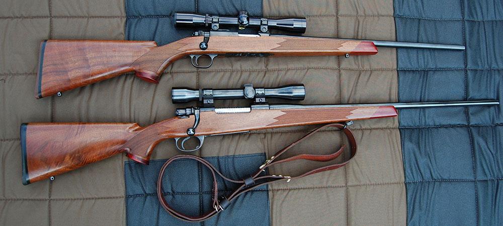 hunting-sniper-2