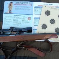 hunting-sniper-thumb-1