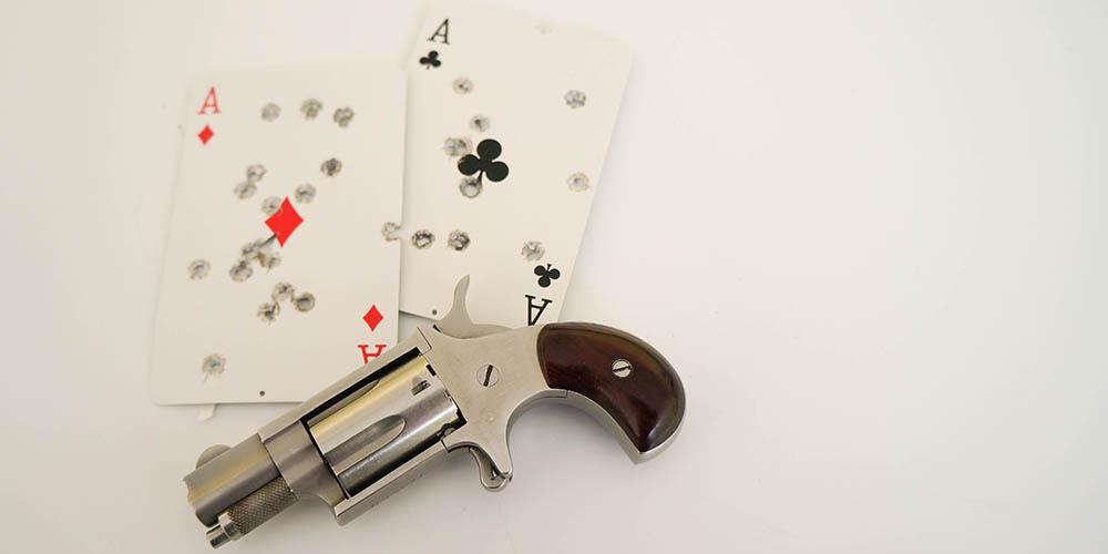 naa-revolver-3