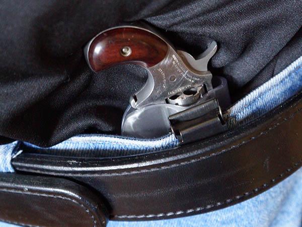 naa-revolver-6