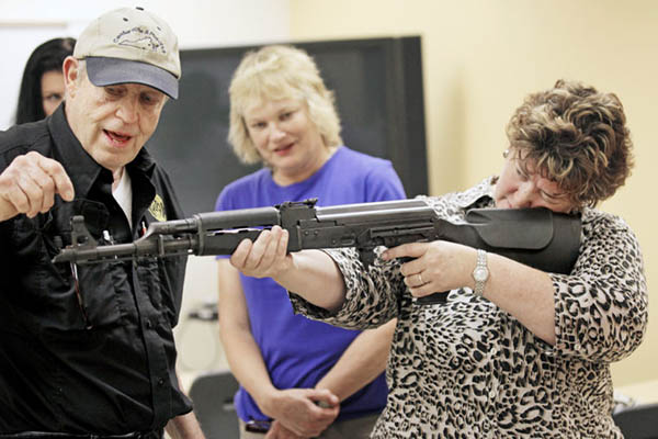 ladys-rifle-1