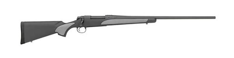 ladys-rifle-6