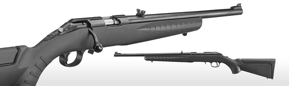 ladys-rifle-7