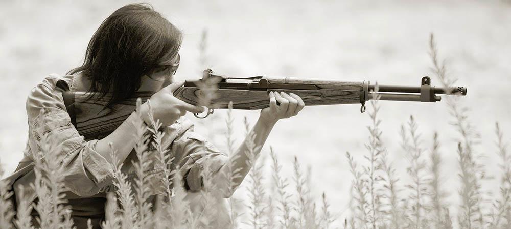 ladys-rifle-8a