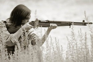 ladys-rifle-thumb
