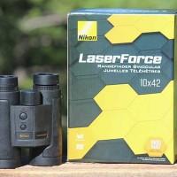 nikon-laserforce-0