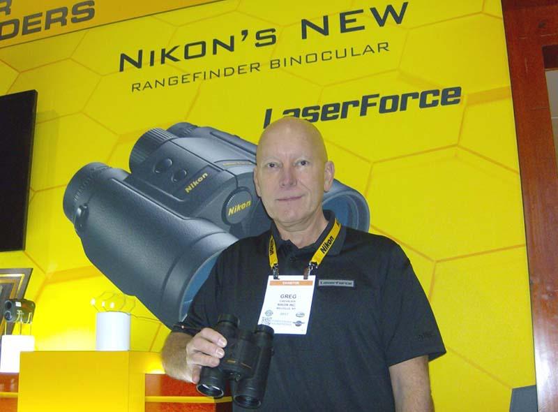 nikon-laserforce-1