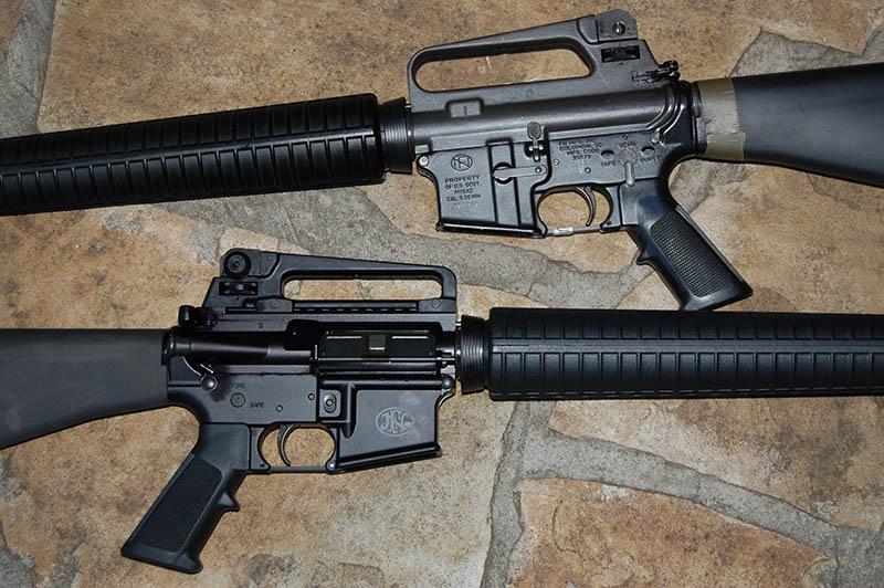 three-rifles-10