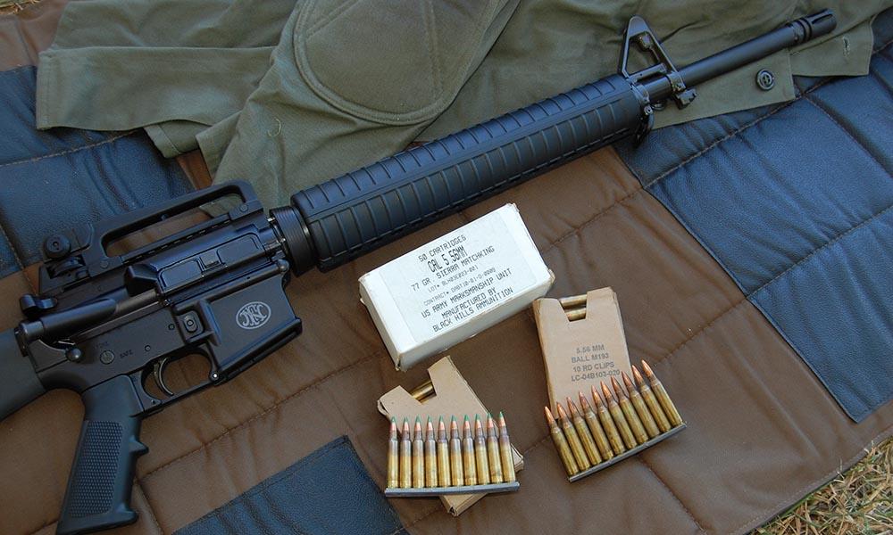 three-rifles-11a