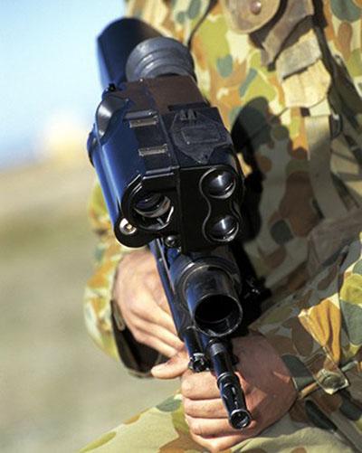 three-rifles-9a