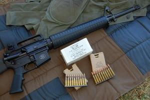 three-rifles-thumb-3