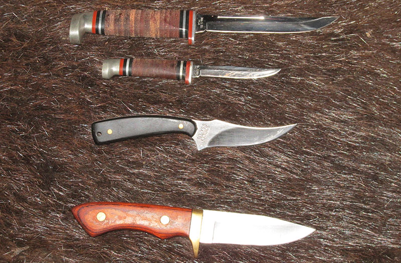 knives-for-the-hunt-1