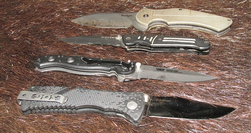 knives-for-the-hunt-2