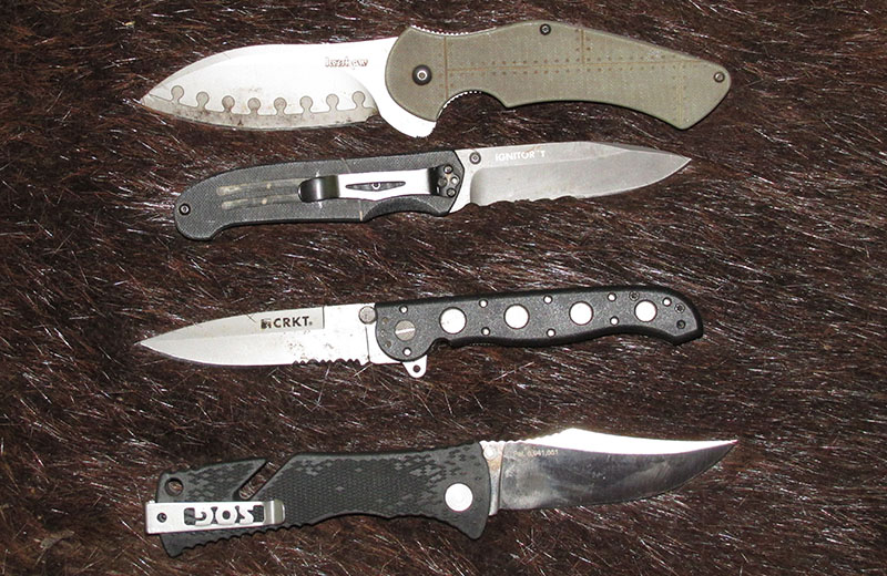 knives-for-the-hunt-3