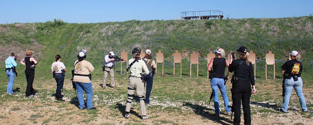 tactical-course-prep-3