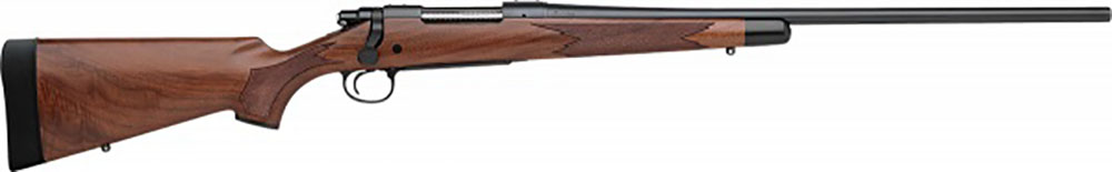 best-elk-rifles-1