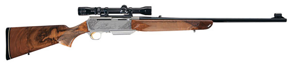 best-elk-rifles-2