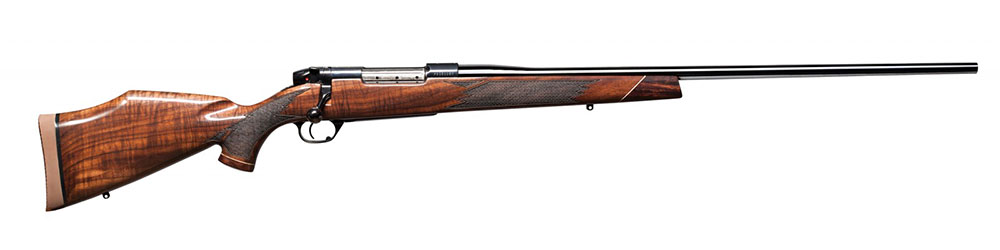 best-elk-rifles-3