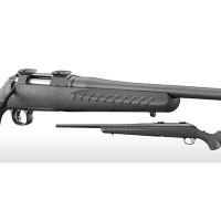 best-elk-rifles-thumb