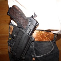 circle-holsters-2-thumb