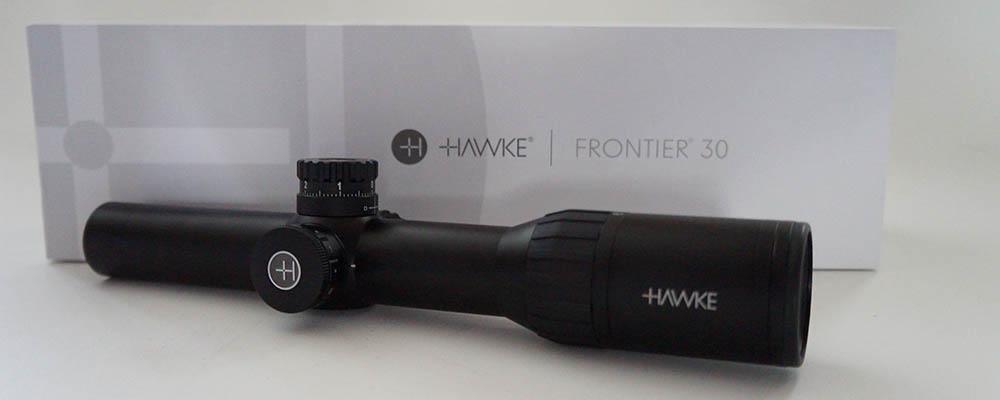 hawke-vantage-frontier-5