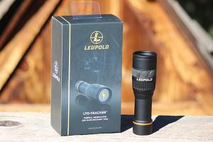 leupold-lto-tracker-thumb