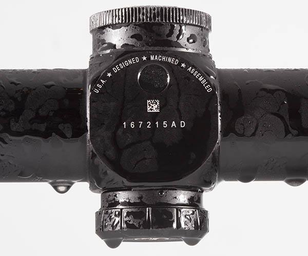 leupold-vx-5hd-4